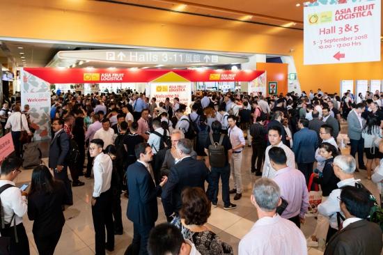 Hong Kong Corporate Event Photographer