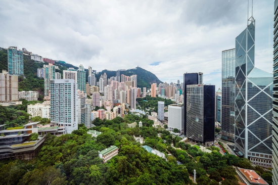Hong-Kong-corporate-Event-Conference-photographer-8