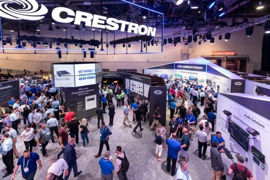 Las-Vegas-corporate-Event-Conference-photographer-3