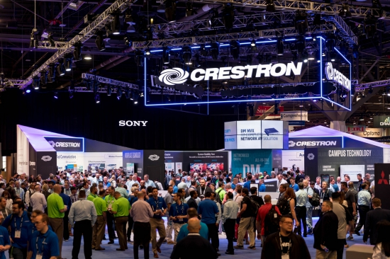 Las-Vegas-corporate-Event-Conference-photographer-5