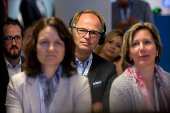 corporate-Event-Conference-photographer-Amsterdam-18