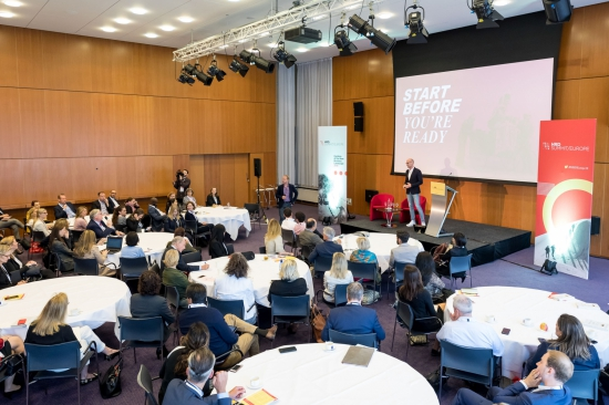 corporate-Event-Conference-photographer-Amsterdam-19