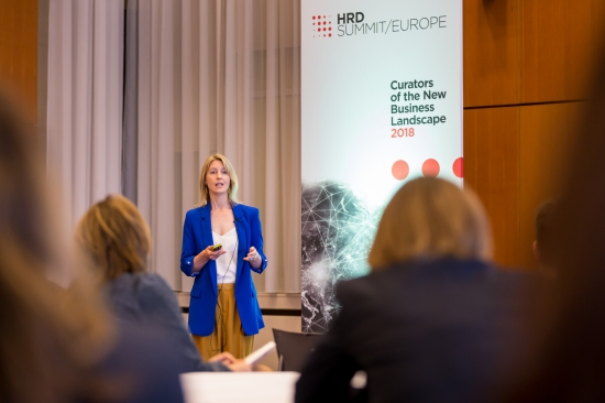 corporate-Event-Conference-photographer-Amsterdam-22