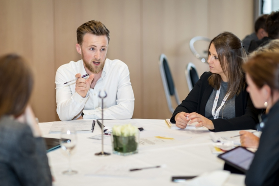 corporate-Event-Conference-photographer-Amsterdam-24