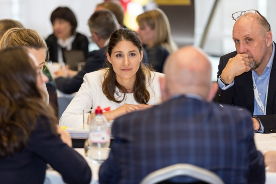 corporate-Event-Conference-photographer-Amsterdam-25