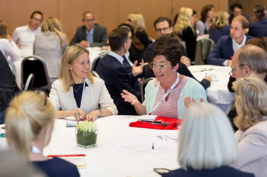 corporate-Event-Conference-photographer-Amsterdam-26