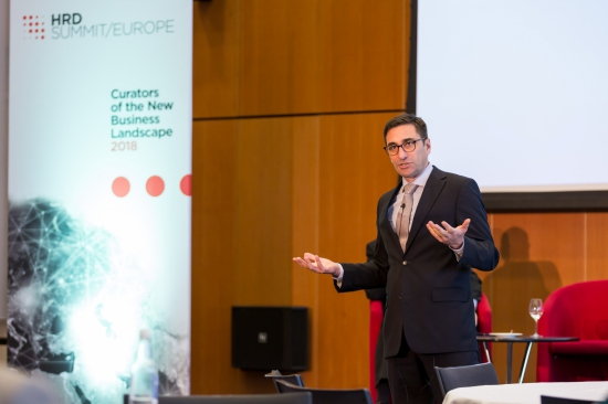 corporate-Event-Conference-photographer-Amsterdam-27