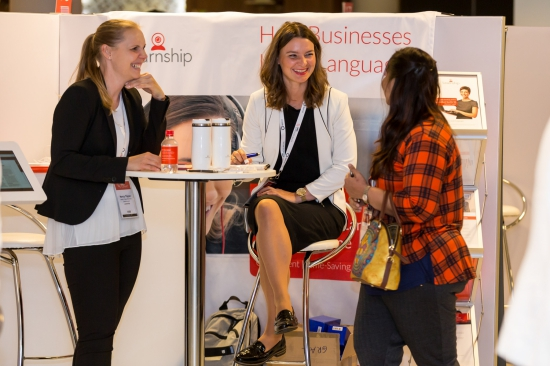 corporate-Event-Conference-photographer-Amsterdam-28