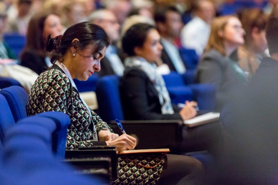 corporate-Event-Conference-photographer-Amsterdam-36