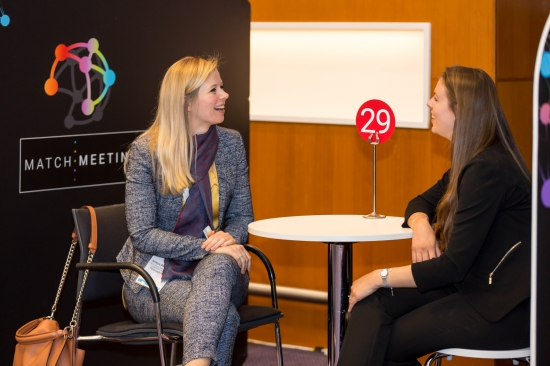 corporate-Event-Conference-photographer-Amsterdam-37