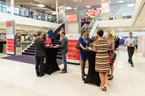 corporate-Event-Conference-photographer-Amsterdam-39