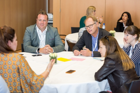 corporate-Event-Conference-photographer-Amsterdam-40