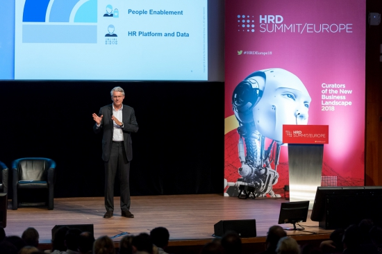 corporate-Event-Conference-photographer-Amsterdam-43