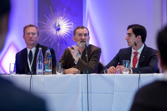 Berlin-corporate-Event-Conference-photographer-12