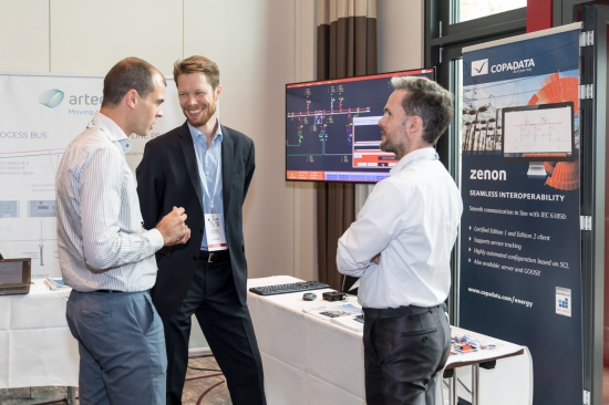 Berlin-corporate-Event-Conference-photographer-27