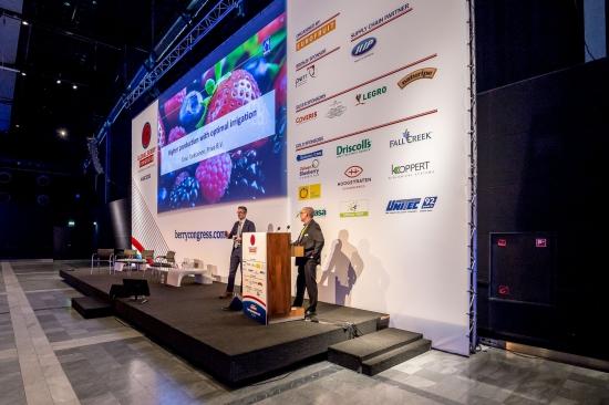 Valencia Event Photographer