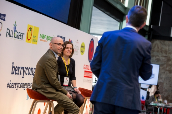 Rotterdam-corporate-Event-Conference-photographer-17