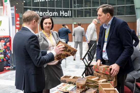 Rotterdam-corporate-Event-Conference-photographer-22