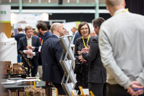 Rotterdam-corporate-Event-Conference-photographer-29