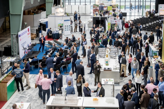 Rotterdam-corporate-Event-Conference-photographer-33