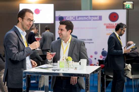 Rotterdam-corporate-Event-Conference-photographer-38