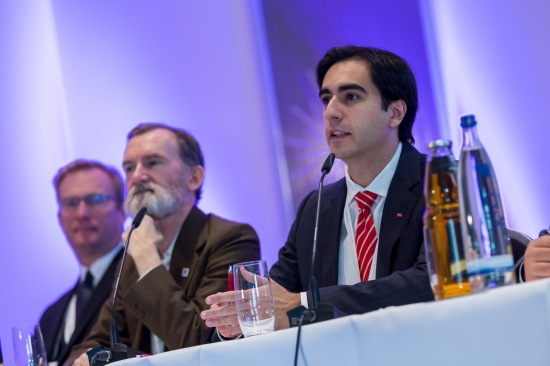 Berlin-corporate-Event-Conference-photographer-11
