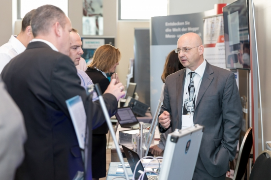 Berlin-corporate-Event-Conference-photographer-16