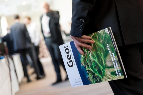 Berlin-corporate-Event-Conference-photographer-17