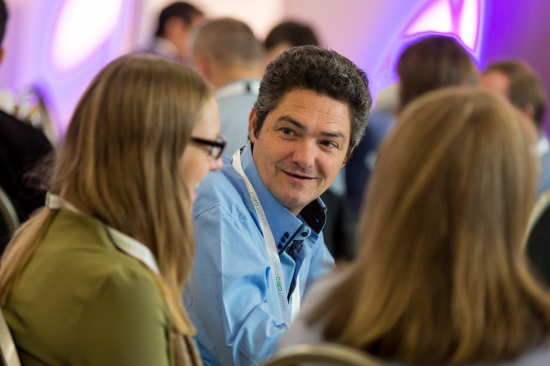 Berlin-corporate-Event-Conference-photographer-2