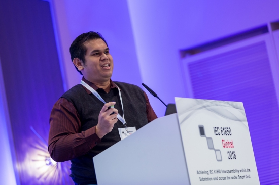 Berlin-corporate-Event-Conference-photographer-24