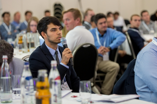 Berlin-corporate-Event-Conference-photographer-3