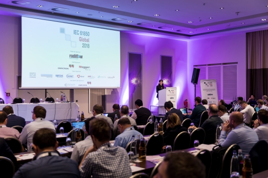 Berlin-corporate-Event-Conference-photographer-5