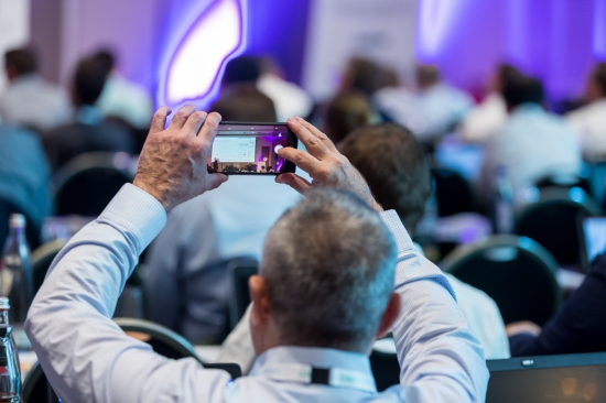 Berlin-corporate-Event-Conference-photographer-6