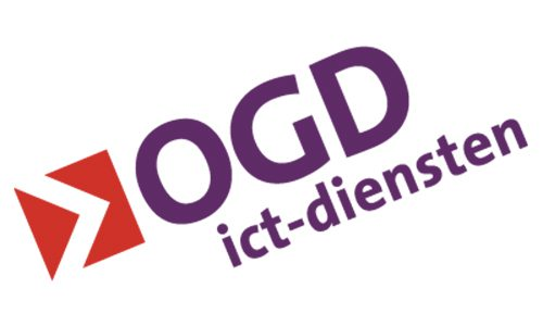 OGD-Amsterdam-event-photographer
